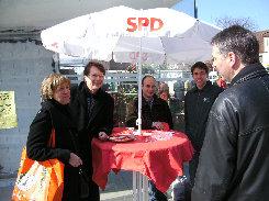 C.Störk,H-P.Niechziol,Alexander Schell, Frank Moll, J.Fritz